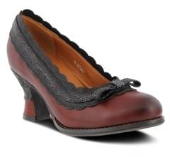 L'Artiste Kirstie Pumps Women's Shoes