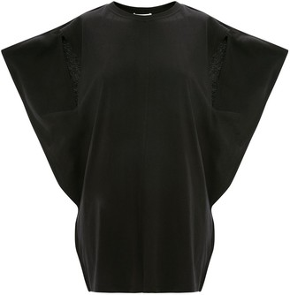 J.W.Anderson Kite jersey top