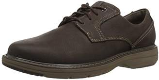 Clarks Men's Cushox Pace Oxford