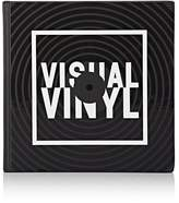 National Book Network Visual Vinyl