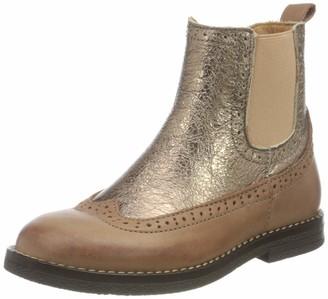 Bisgaard Women's Mille Chelsea Boot