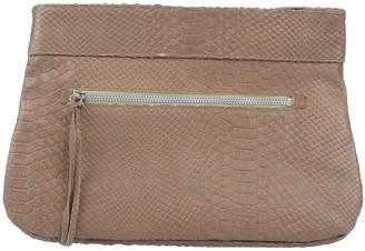 LET & HER Handbags