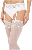 B.Tempt'd Ciao Bella Garter Belt