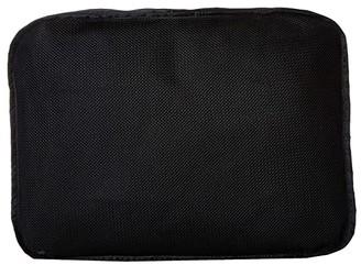 Herschel Travel Organizers (Black) Wallet