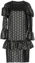 Dries Van Noten Short dress