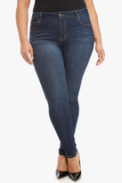 Plus Size Tall Womens Jeans - ShopStyle