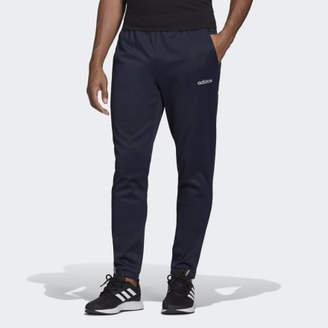 adidas Gear Up Pants