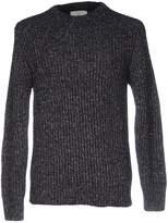 M.v. Maglieria Veneta Sweaters - Item 39791551