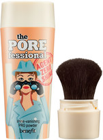 Benefit Cosmetics The POREfessional Agent Zero Shine