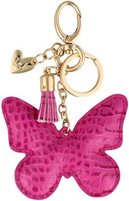 Liu Jo Butterfly Keyring
