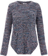 J. Lindeberg Multicolour Mathila Jumper