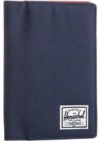 Herschel Raynor Passport Holder