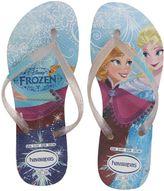 Havaianas Toe strap sandals - Item 44999702
