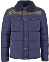 Kaporal Booky Winter Jacket Navy