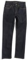 Joe's Jeans Boy's Brixton Straight Leg Jeans