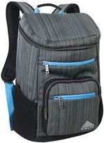 Kelty Discovery Laptop Backpack