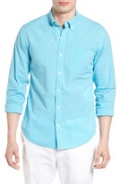 Bonobos Men's Summerweight Slim Fit Sport Shirt
