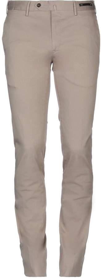 Pt01 Casual pants - Item 13238141VA
