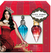 Katy Perry Parfums Omni 2 piece Gift Set 2 piece