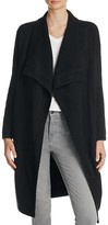 BB Dakota Galileo Fuzzy Long Cardigan
