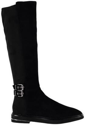 DKNY Lena Kh Boot Ld94