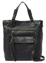 Kooba Tuscon Shopper Bag