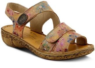 Spring Step Tadell Women's Sandals