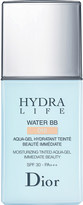 Christian Dior Hydra Life Water BB Cream