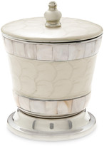 Julia Knight Classic Canister - Snow