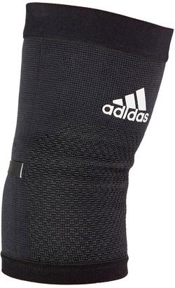 adidas Elbow Support Brace, Black