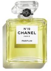 Chanel N19 Parfum