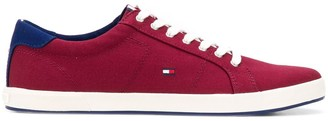 Tommy Hilfiger Tommy Icons Lace-up sneakers