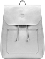 Accessorize Tilly Backpack
