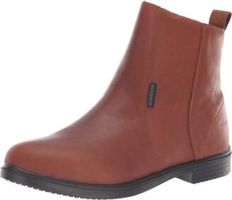 Baffin Women's Kensington Chelsea Boots