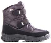 Pajar Austin Boot