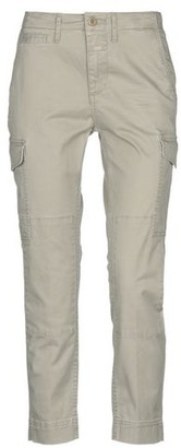 Closed Casual trouser
