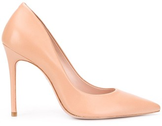 Schutz Pointed 110mm High-Heel Pumps