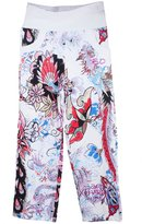 Ed Hardy Kids Big Girls' Sweatpants