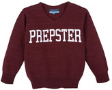 Andy & Evan Prepster Sweater (Baby Boys)