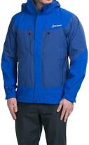 Berghaus Ben Lomond Gore-Tex® Jacket - Waterproof, 4-in-1, Insulated (For Men)