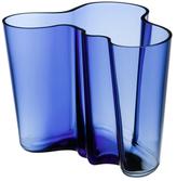 "Iittala Aalto Vase (6.25"")"