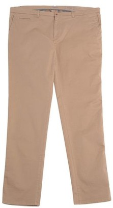 Brax Casual trouser