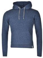 Replay Mens Hoody Sweater Gents Long Sleeve Casual Hoodie Sweat Top
