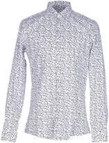 Ungaro Shirts - Item 38581523