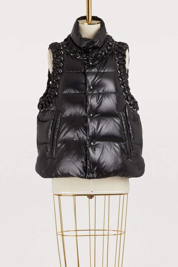 5ef69982c Moncler Genius 6 Moncler Agate down jacket