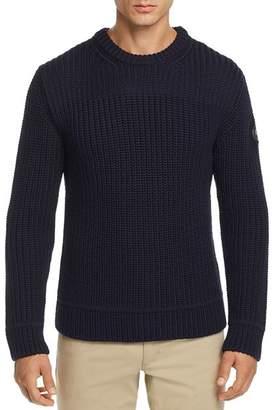 Canada Goose Galloway Crewneck Sweater