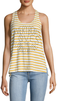 Sundry Women's Everybody Loves Tank