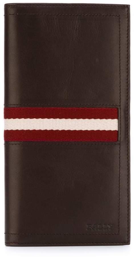 Bally 'Taliro' wallet