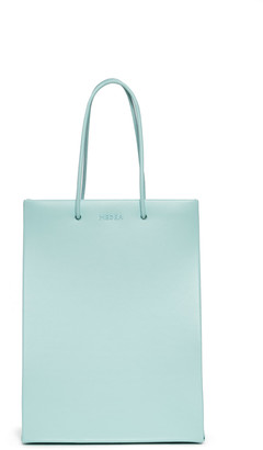 Medea Tall Bag