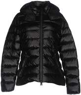 Rossignol Down jackets - Item 41739927